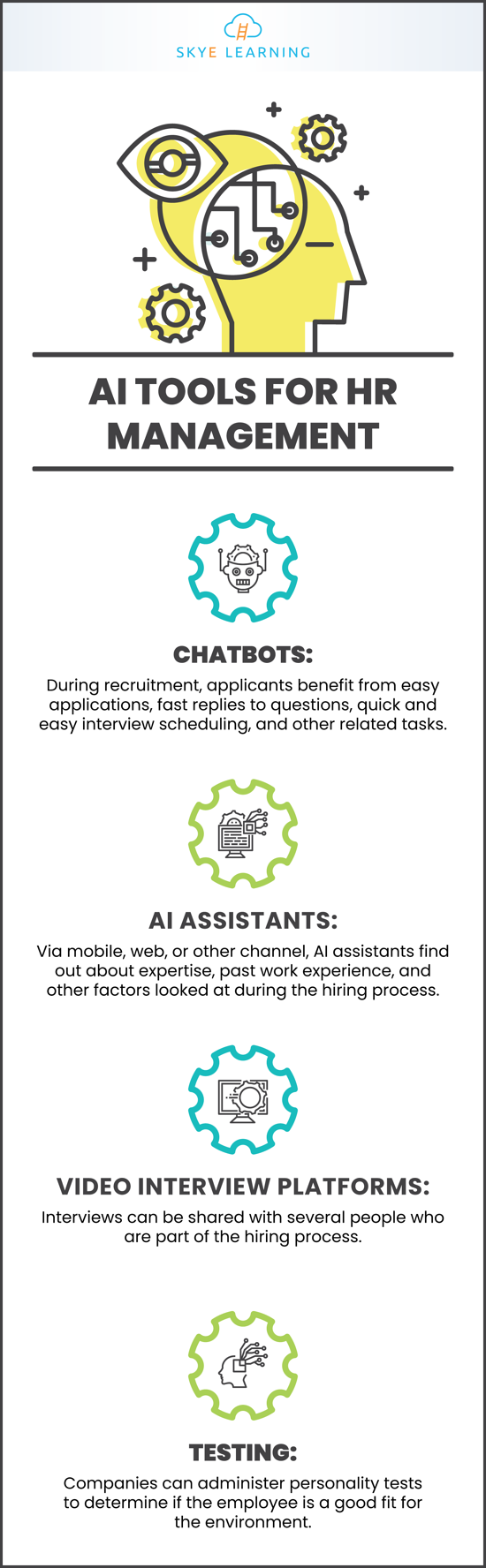 AI-Tools-HR-Mgmt-Skye-Infographic_2020.png