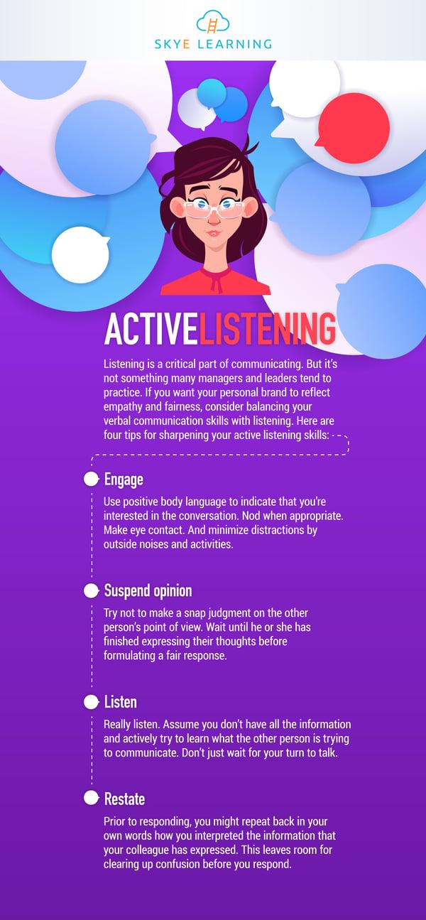 Active-Listening-SL-IG