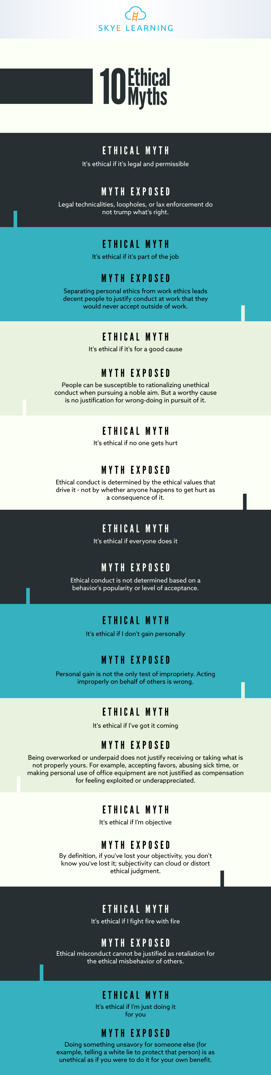 Ethical-Myths--SL-IG