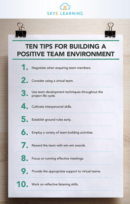 Ten-Tips-for-Building-a-Positive-Team-Environment-SL-IG