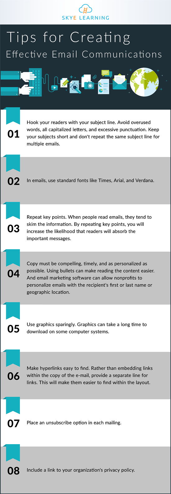 Tips-for-Creating-Effective-Email-Communications_SL_IG