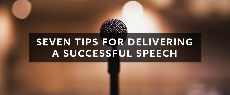 blog_speech_banner