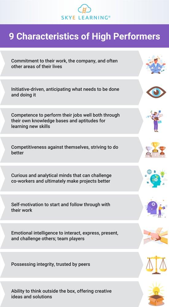 characteristics_infographic-SL-IG