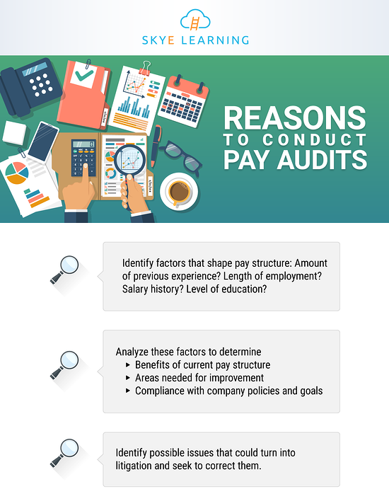 reasons_to_conduct_pay_audits_SL