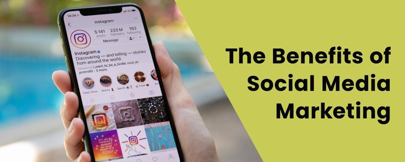 social_media_marketing_blog-1