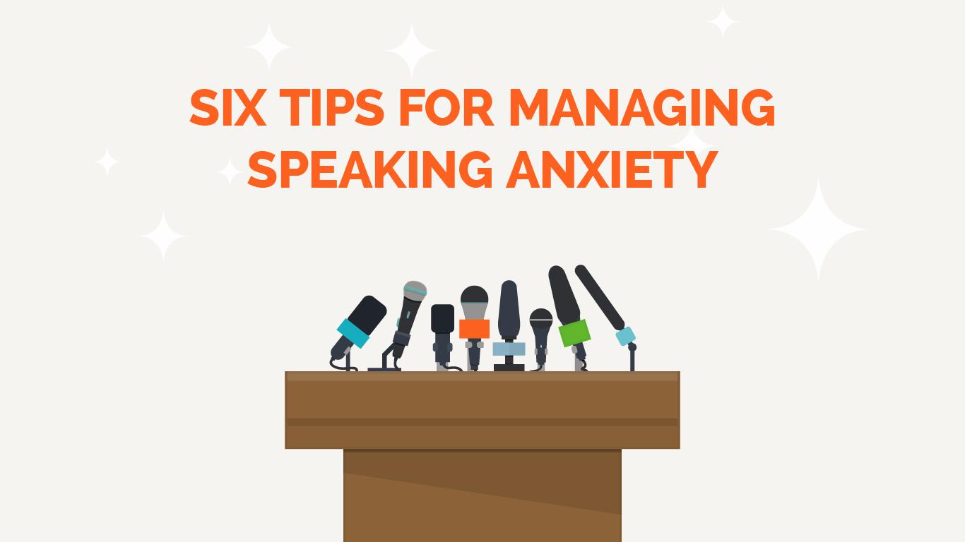 speech_anxiety_blog (1)