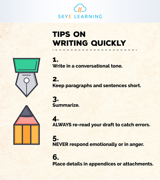 tips-on-writing-quickly-SL-IG