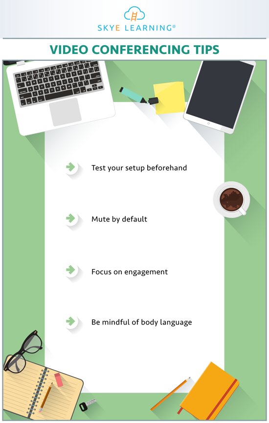video_conferencing-tips_infographic_SL