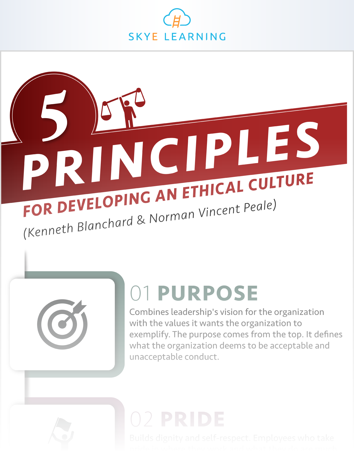 5-Principles-Developing-Ethical-Culture-SL-IG-TRUNCATED