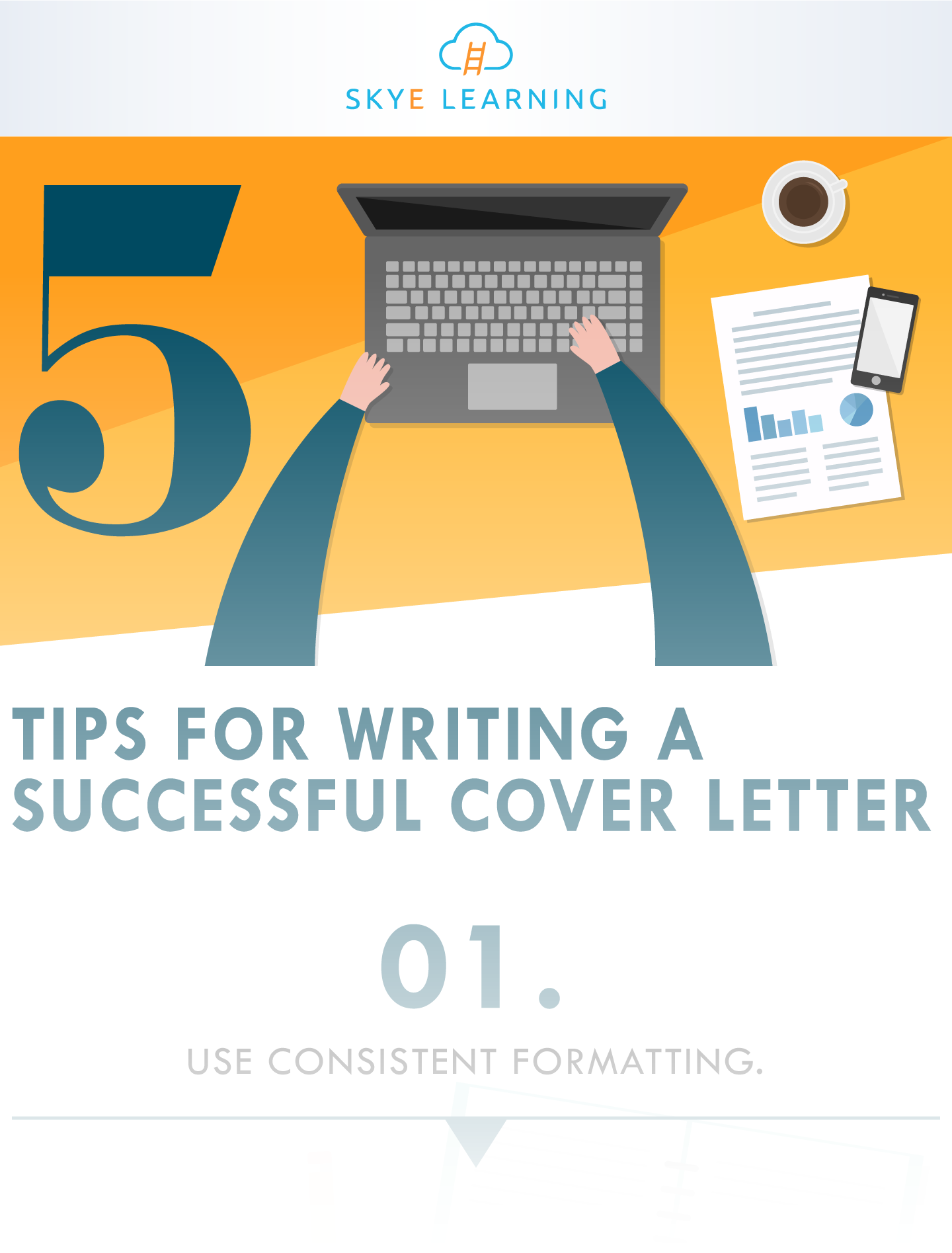 5-Tips-for-Writing-Cover-Letters-SL-IG-2019-TRUNCATED (1)