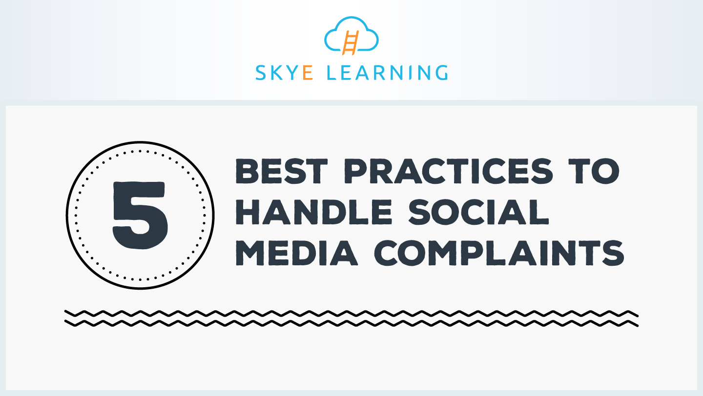 5-best-practices-to-handle-social-media-complaints-SL-IG-truncated