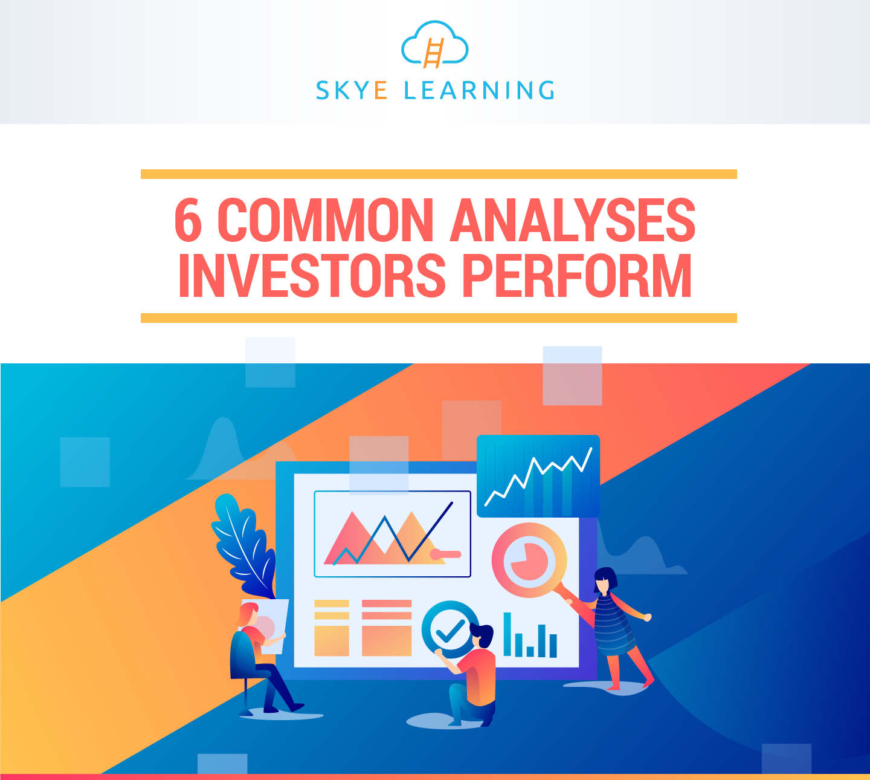6-Common-Analyses-Investors-Perform-SL-IG-TRUNCATED