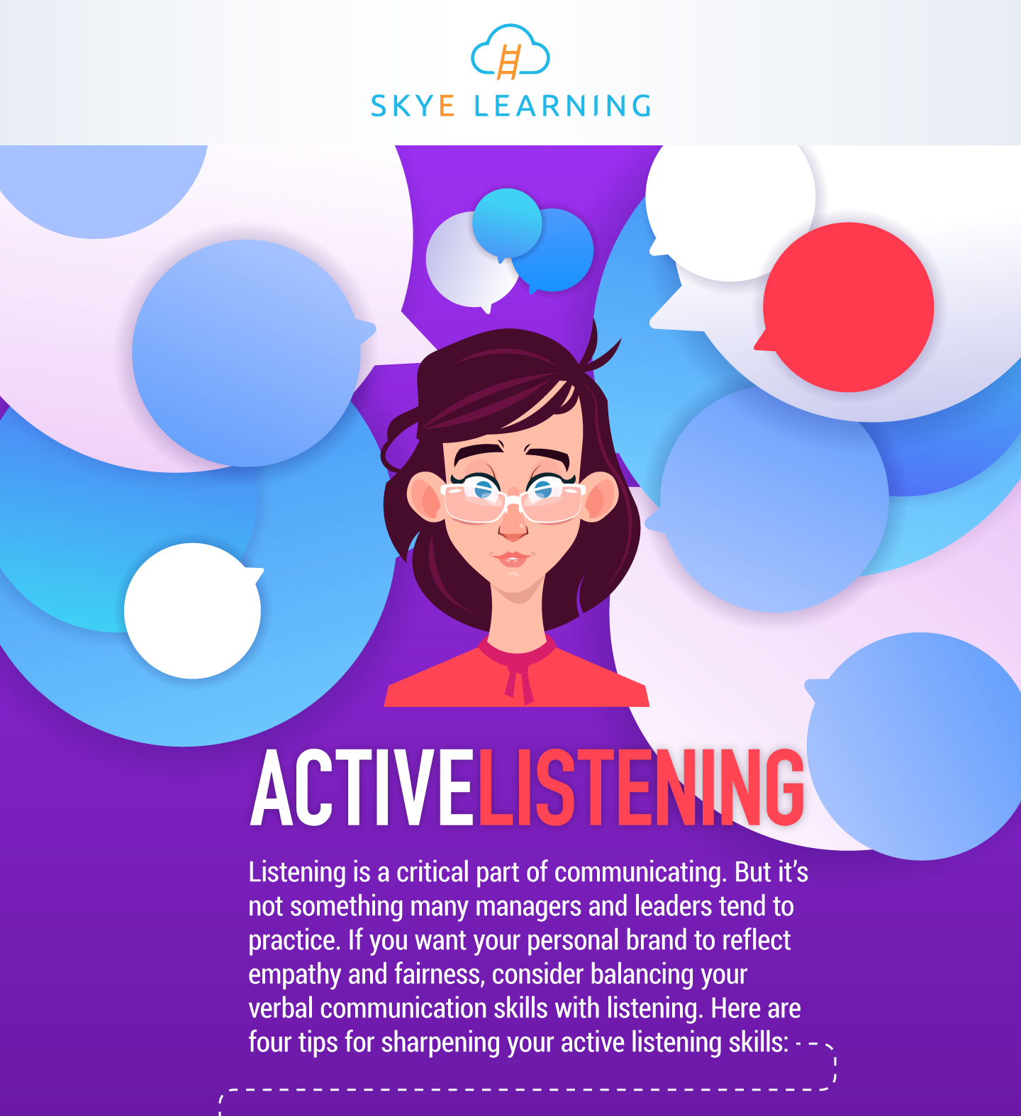 Active-Listening-SL-IG-truncated