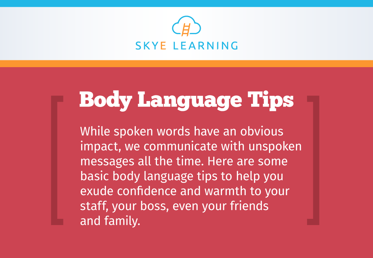 Body-Language-Tips-truncated-SL