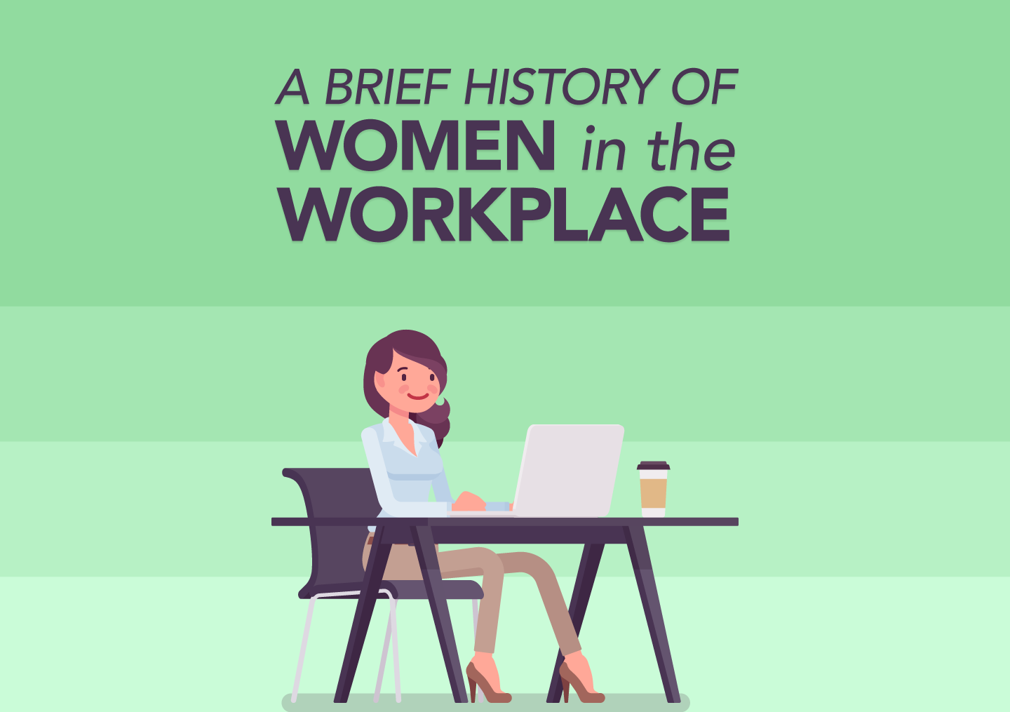 Brief-history-of-women-in-workplace-timeline-SL-IG-TRUNCATED (1)