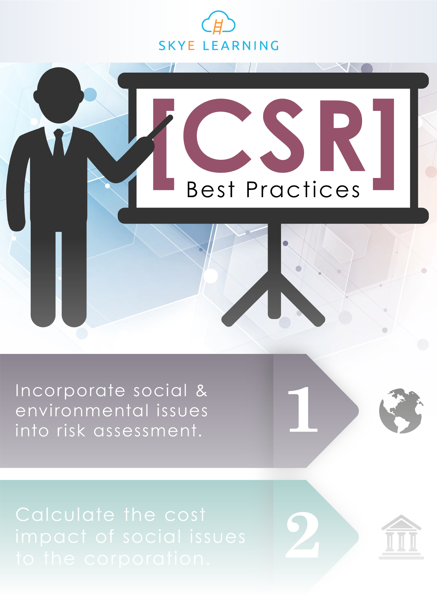 CSR_best_practices_SL_IG-TRUNCATED