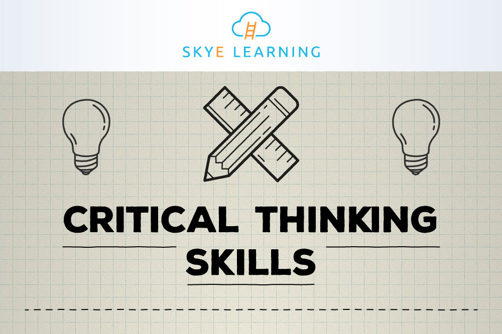 Critical-Thinking-Skills-SL-IG-truncated