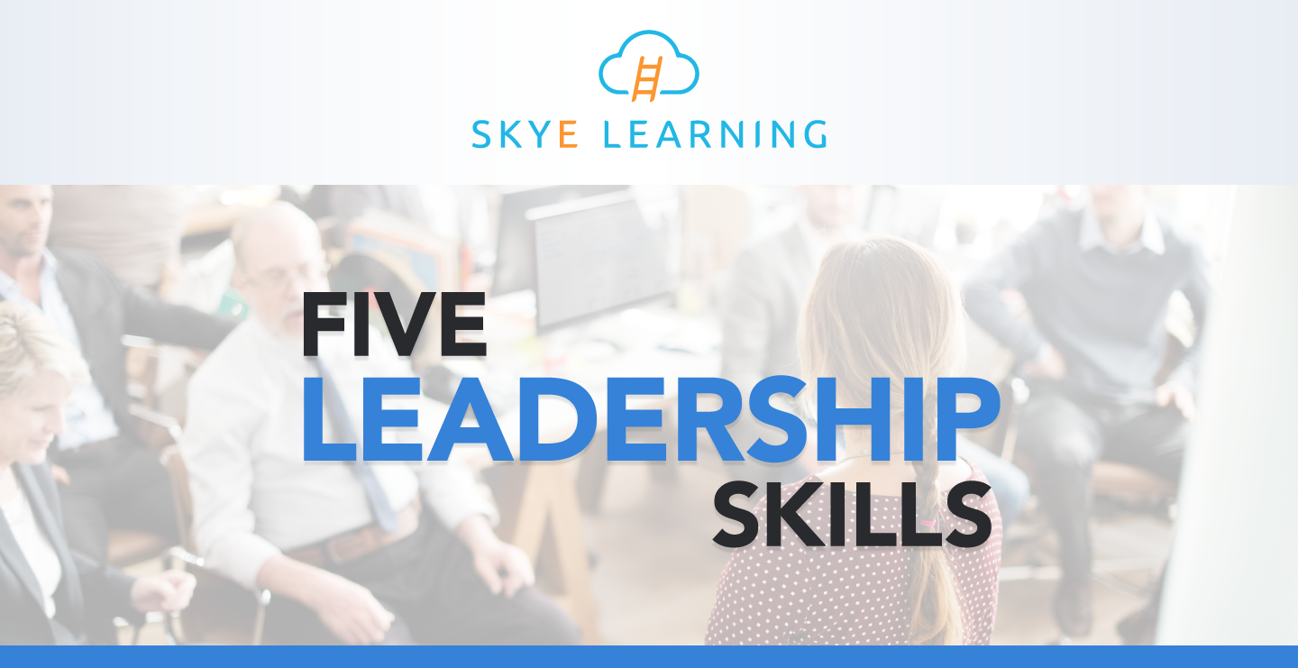 Five-leadership-skills-SL-IG-truncated