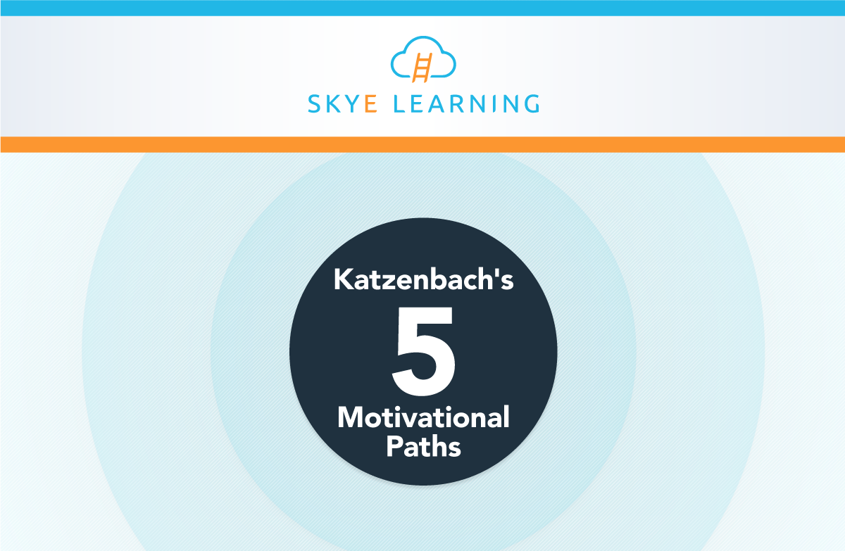 Katzenbachs-five-motivational-paths-IG-SL-shortened