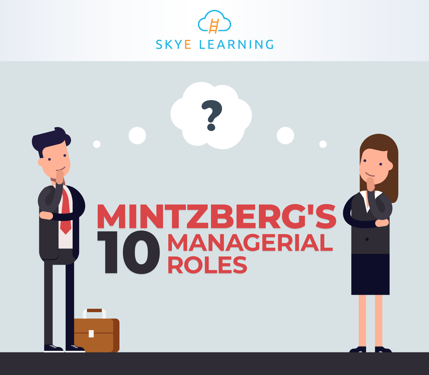 Mintzberg's-10-Managerial-Roles-SL-IG-truncated