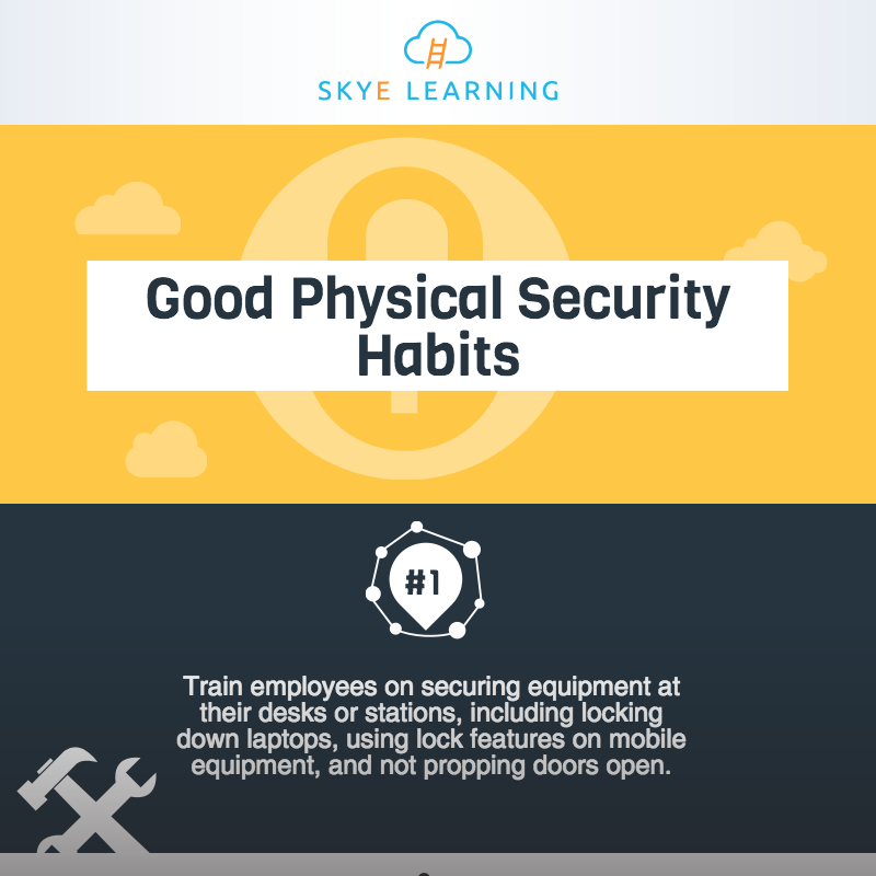 Physical Security HR Management