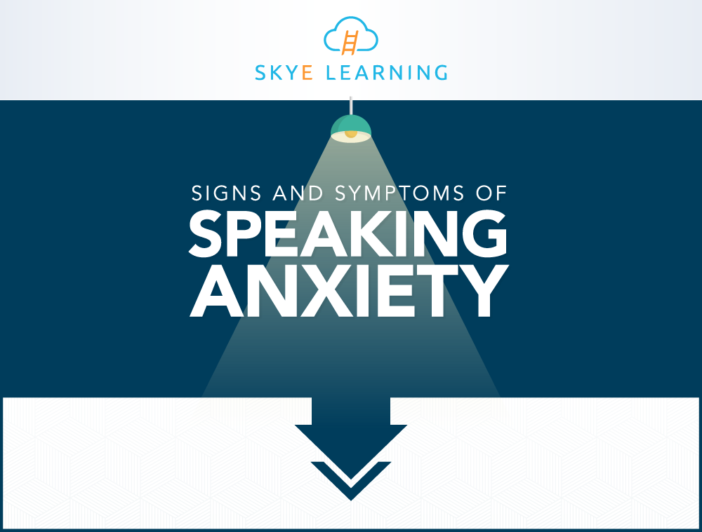 Signs-and-Symptoms-of-Speaking-Anxiety-SL-IG-truncated (1)