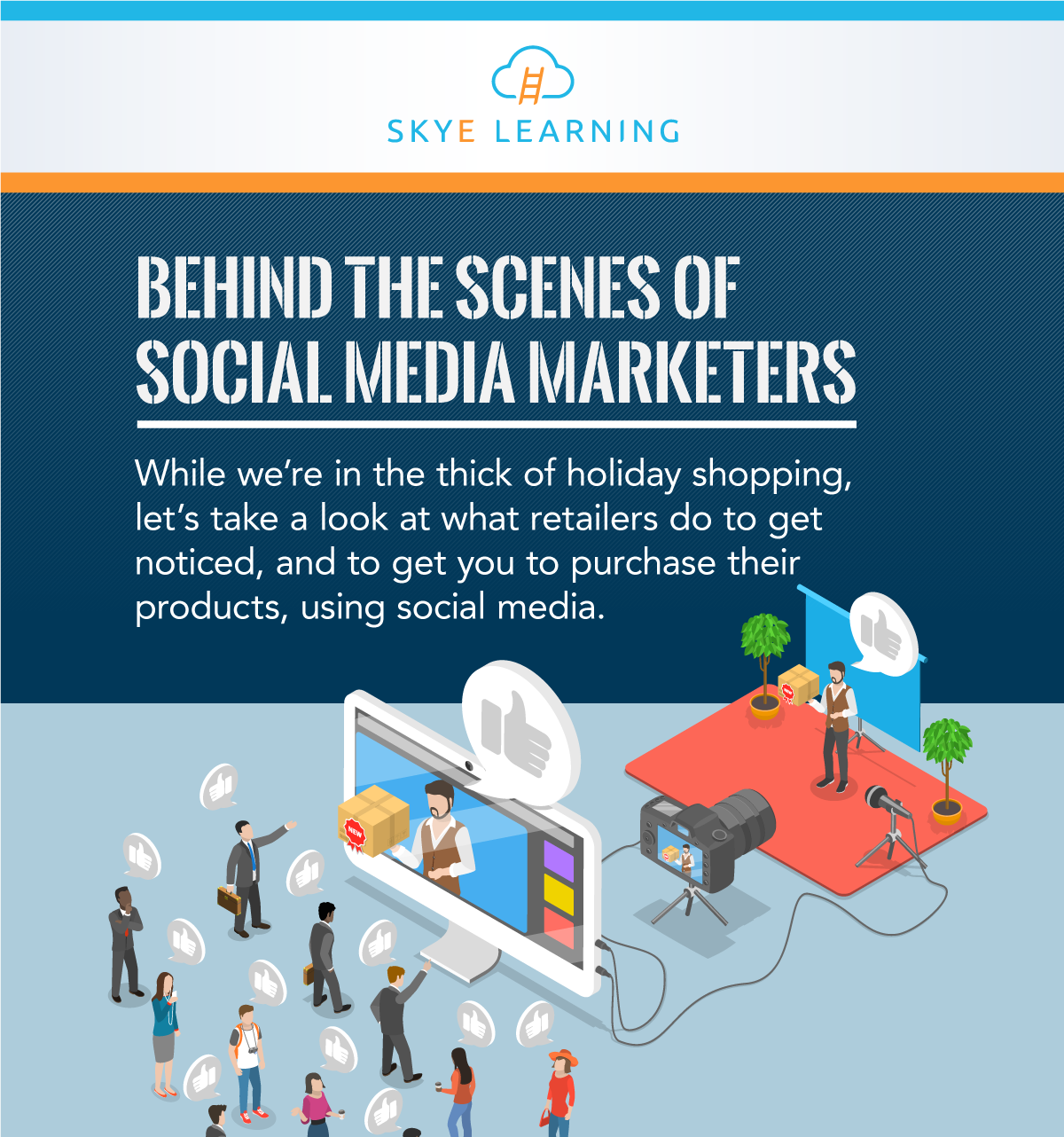 behind-the-scenes-of-social-media-marketing-truncate-SL