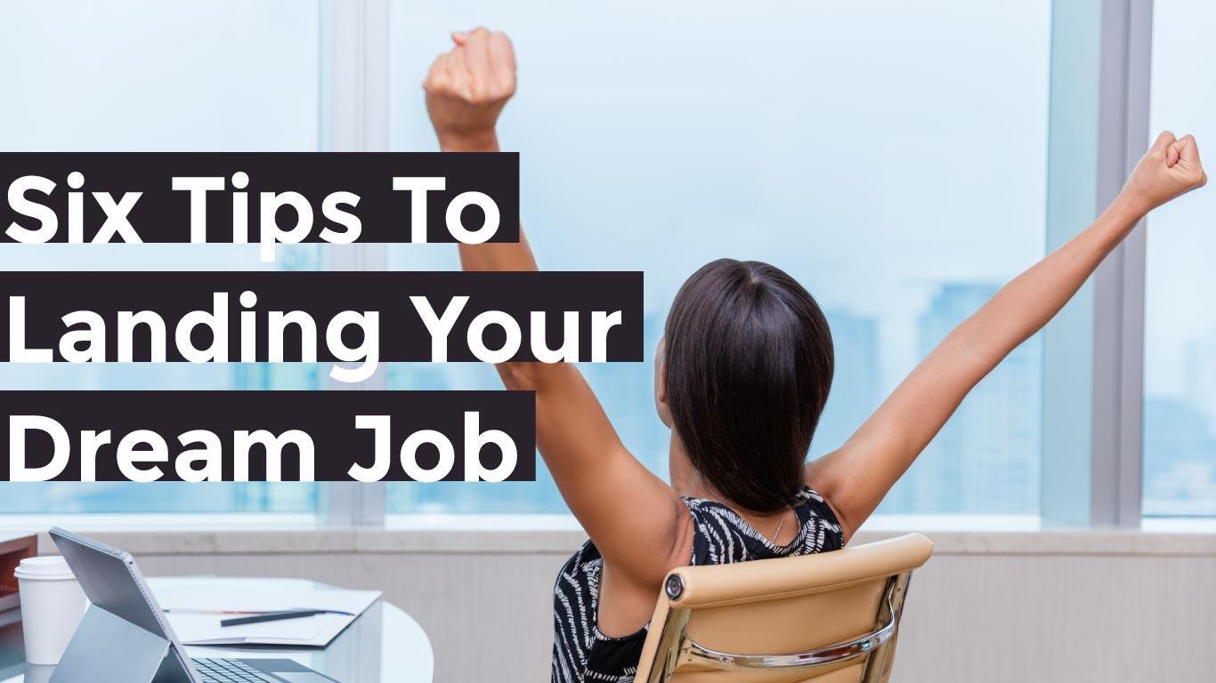 dream_job_blog