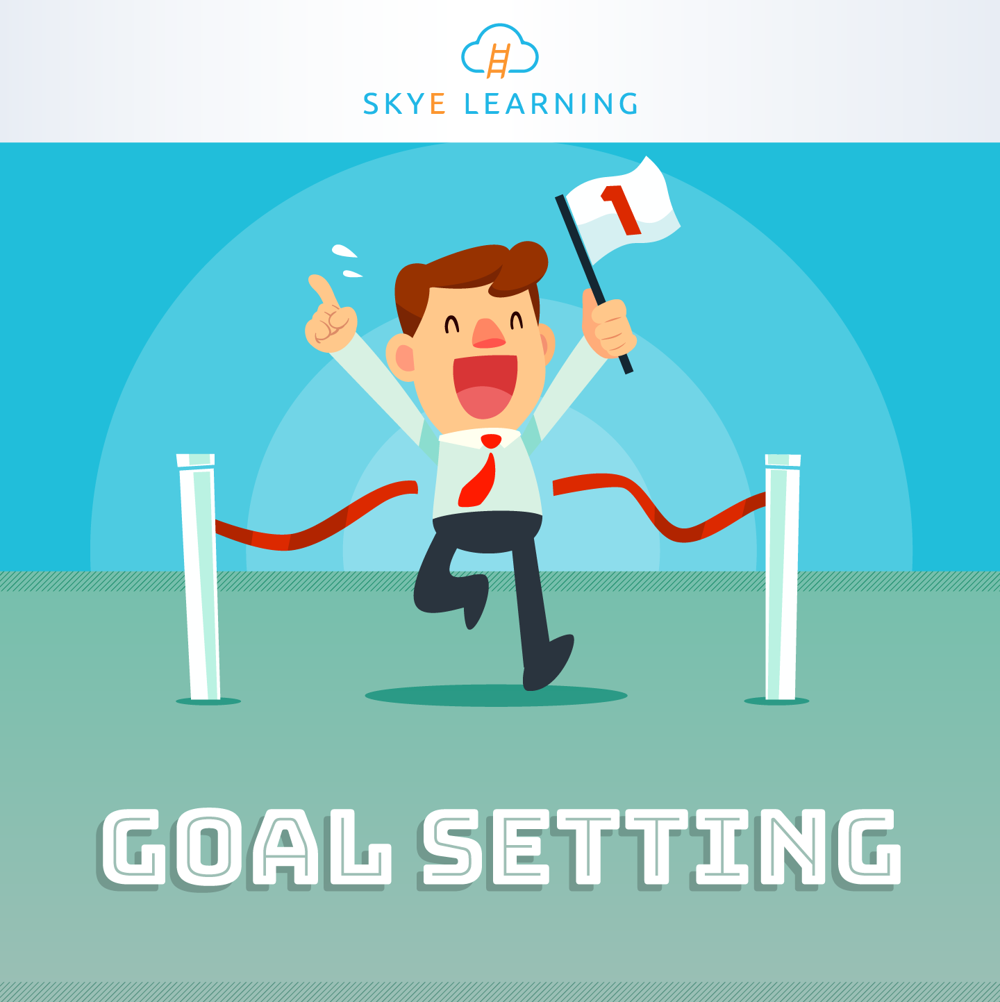 goal-setting-SL-IG-truncated