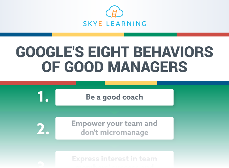googles-eight-behaviors-of-good-managers-SL-IG-TRUNCATED
