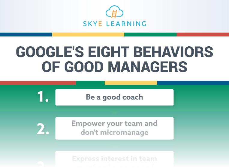 googles-eight-behaviors-of-good-managers-SL-IG-TRUNCATED