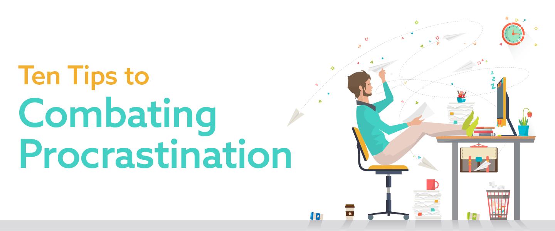 procrastination_blog_ban