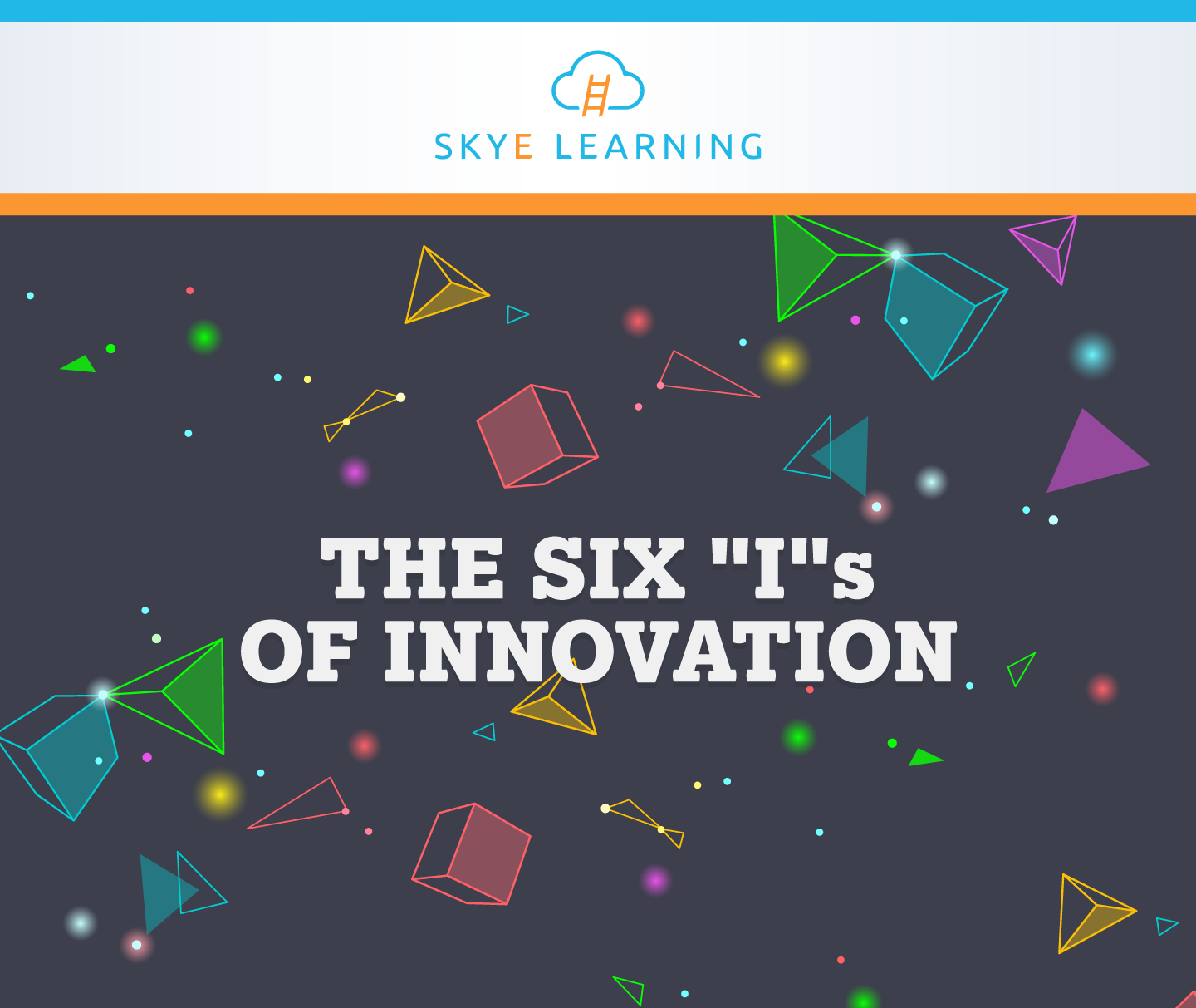 six-Is-of-innovation-SL-IG-truncated (1)