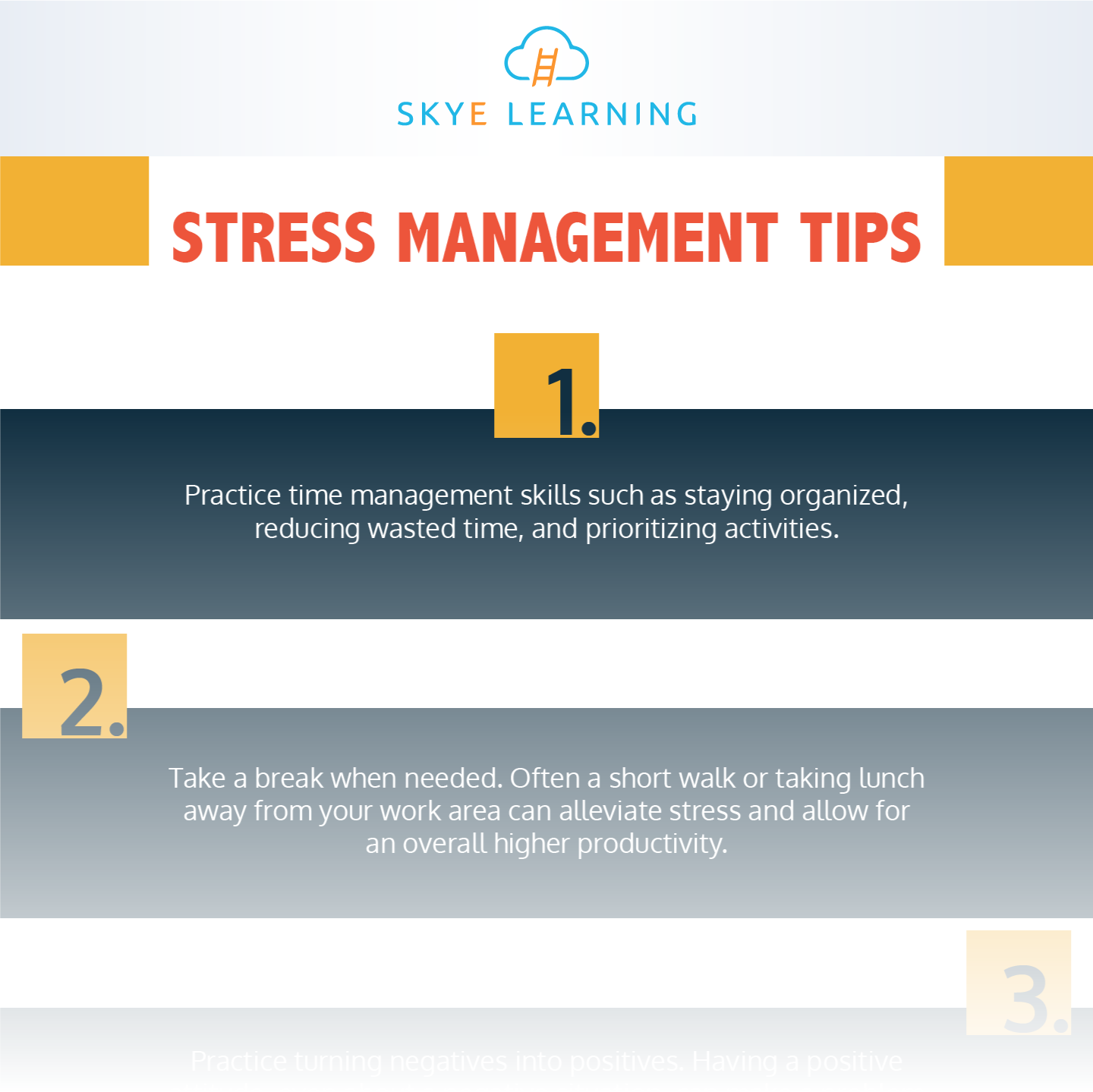 stress_management_tips-SL-IG-TRUNCATED