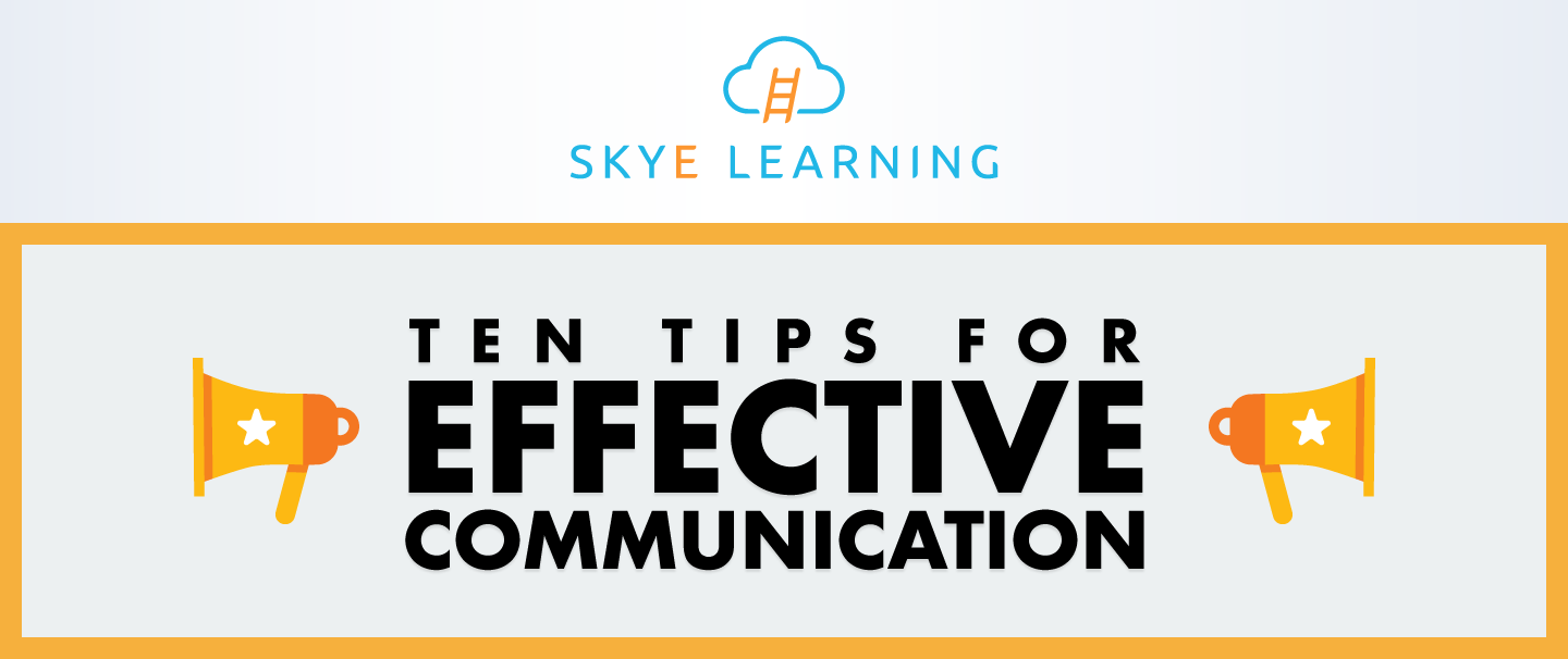 ten-tips-for-effective-communication-SL-IG-truncated