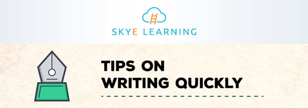 tips-on-writing-quickly-SL-IG-truncated