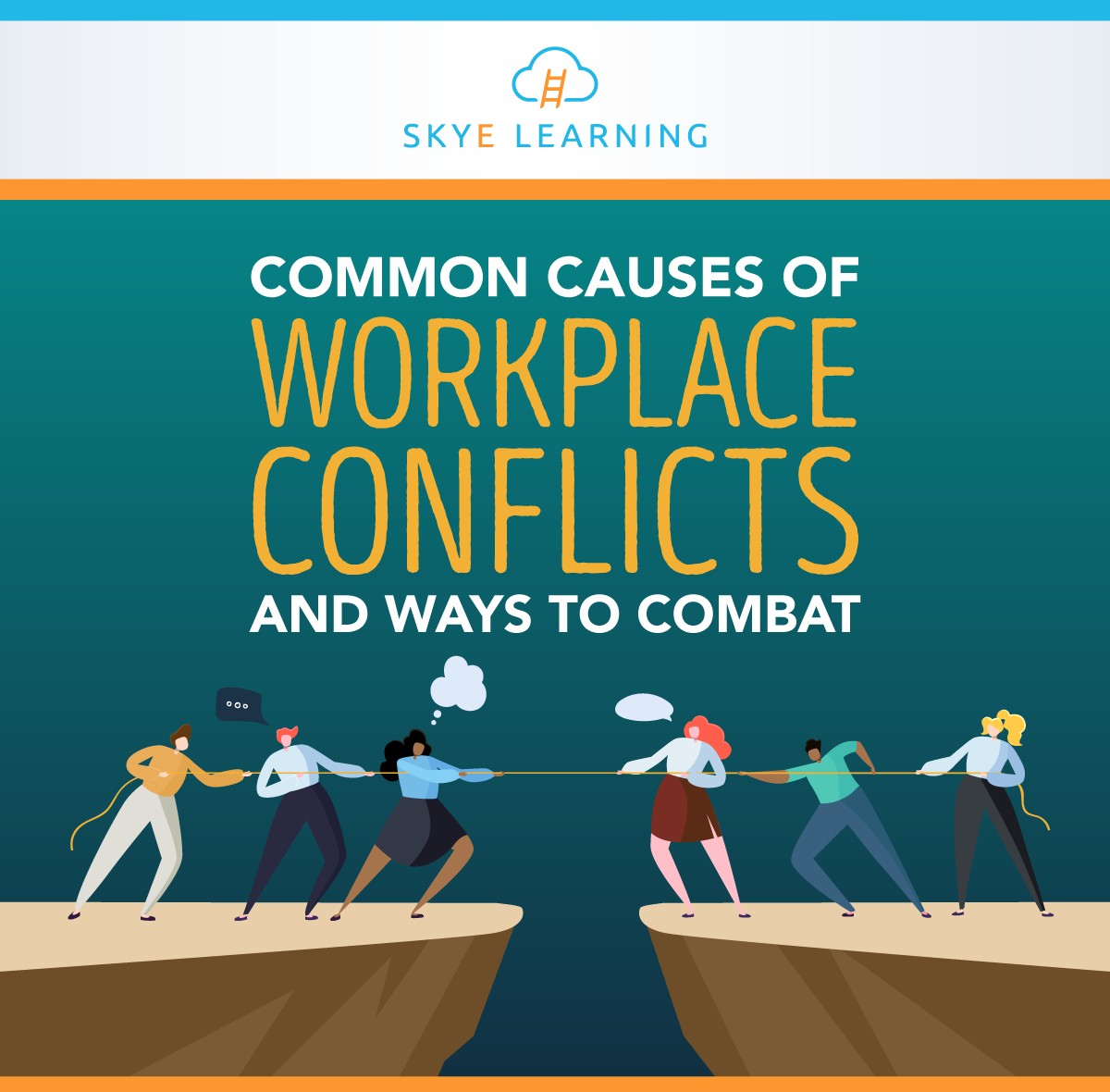 workplace-conflicts-SL-IG-truncated